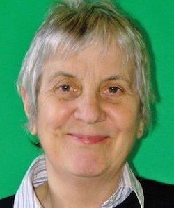 """Margaret Murdin  """"Bee Genetics Explained"""" – """"Understanding the Queen"""""""