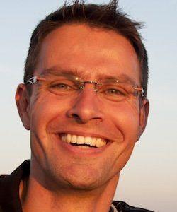 """Jeroen Vorstman  """"Queen Rearing Simplified"""""""