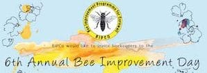 BIPCo 6th Annual Bee Improvement Day