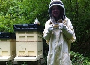 Wight Bee Improvement Group