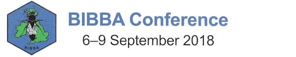BIBBA conference 2018