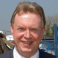 Selwyn Runnett