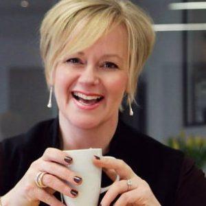 Liz Childerley