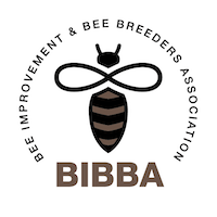 BIBBA Monthly - April 2021